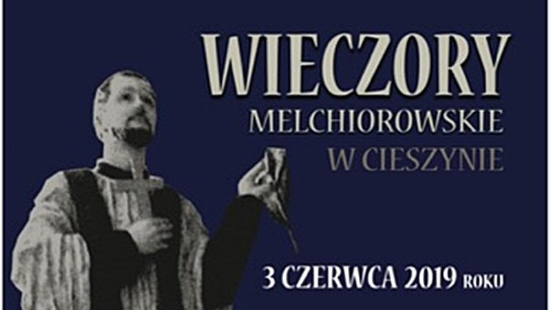 Wieczory Melchiorowskie w Cieszynie