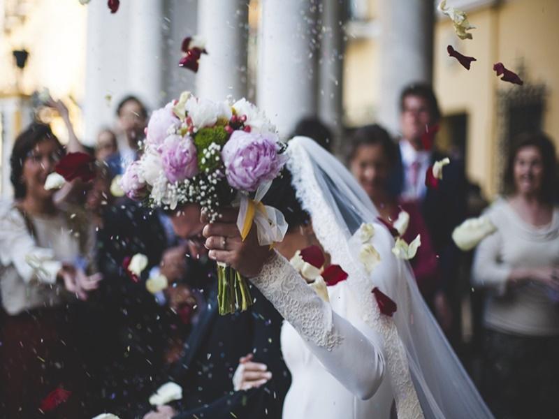 Małżeństwo drogą do świętości - Ks. dr Artur Aleksiejuk