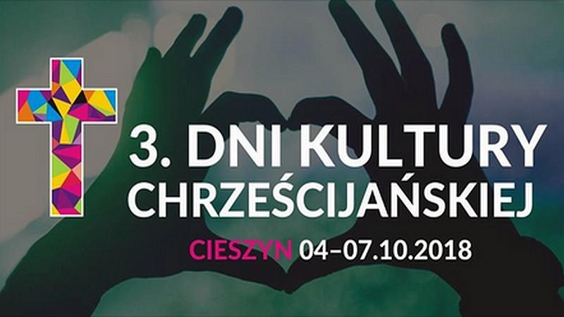 3. Dni Kultury Chrześcijańskiej